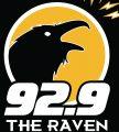 RAVEN 929